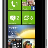 HTC Radar Gray 1