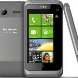 HTC Radar Gray 3