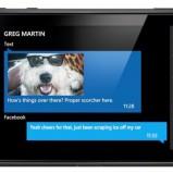 Nokia Lumia 710 7