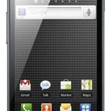 Samsung Galaxy Ace 1