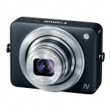 Canon PowerShot N Digital Camera 1