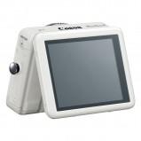 Canon PowerShot N Digital Camera 11