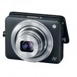 Canon PowerShot N Digital Camera 3