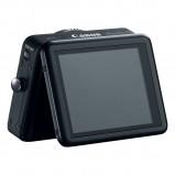 Canon PowerShot N Digital Camera 4