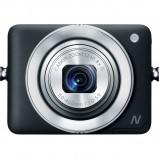 Canon PowerShot N Digital Camera 5