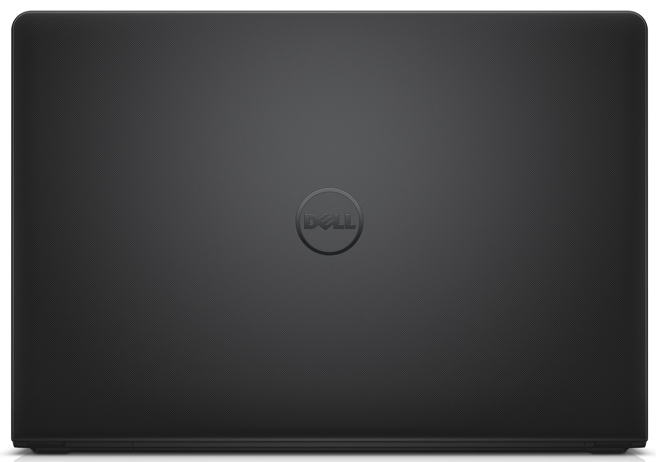 dell inspiron 15 3000 series specification pdf