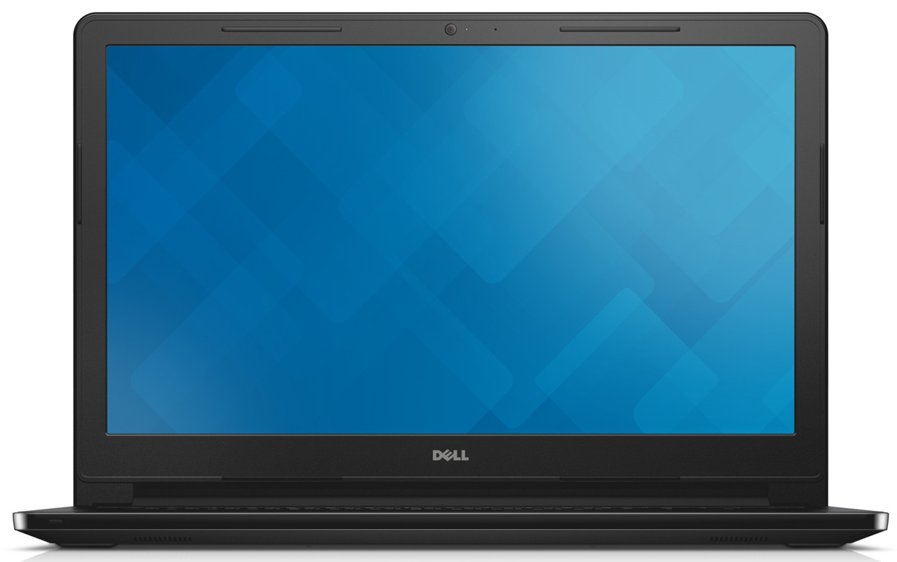 how does dell compete with a Dell was having its own mid-life crisis, and apple clearly won  in short, jobs  wanted someone running apple whom he knew couldn't do it, and he  it is less  focused on apple and other competitors, at the moment, than on.